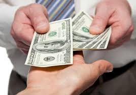 Understanding Loans According to Experts