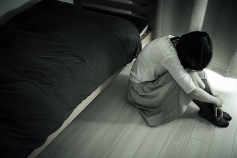 今苦しんでいる人が渇望しているもの それは受け止めてもらったという自覚ではないでしょうか