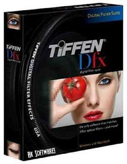 Tiffen dfx v4 crack Download + Cracked Version