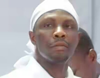 Tompolo And Akpbolokemi Charged For Unlawful Conversion by EFCC