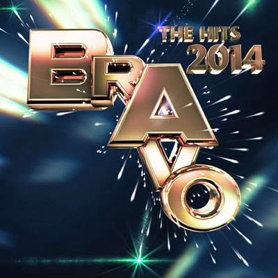 Download Bravo the Hits 2014