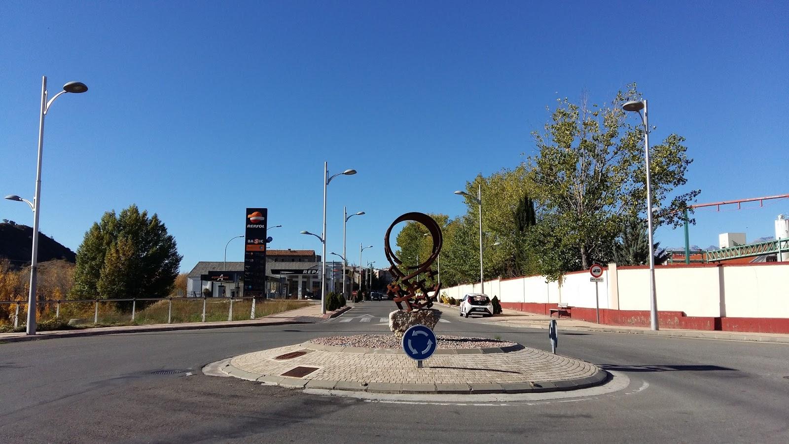 Agencia de citas en monterrubio de la serena