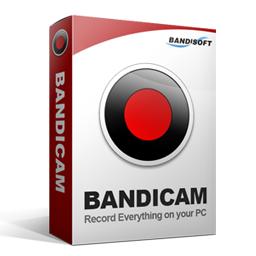 Bandicam 2.2 Final Full Version
