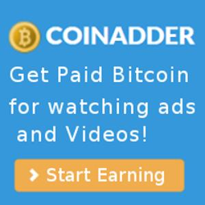 coin-adder