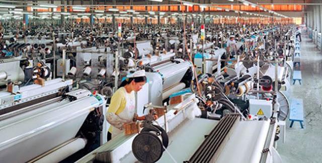 Soal Ekonomi : Perilaku Konsumen dan Perilaku Produsen Versi 1