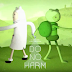 Adventure Time 8x02 online (Do No Harm)