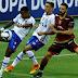 Bahia empata com o Fortaleza no Castelão pela Copa do Nordeste, assista os melhores momentos