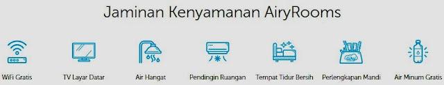 Ayo wisata ke Yogyakarta