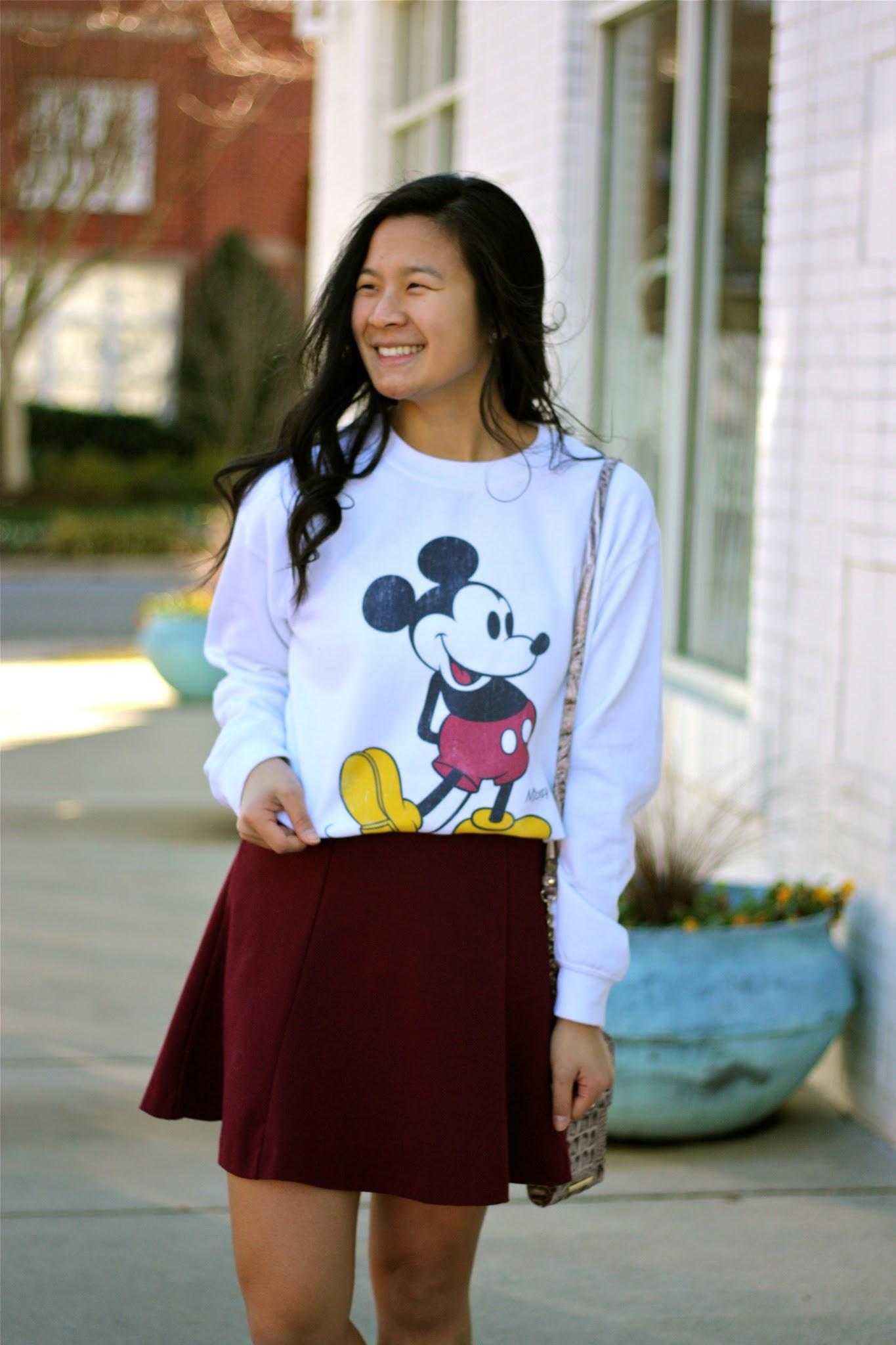 I'm Moving + Life Update | Moving to Disney | Disney College Program