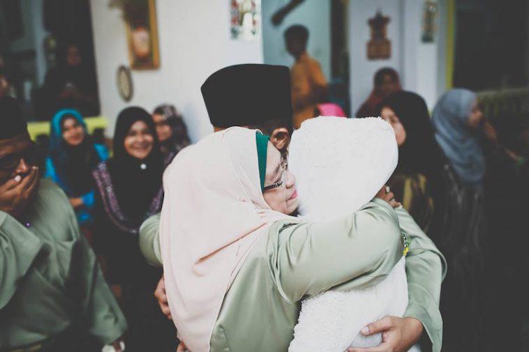 Nak Kahwin Dengan Orang Kelantan? Baca Info Ini Dulu