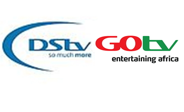 Multichoice-plans-subscription-rate-alteration-on-dstv-and-gotv