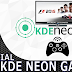 Tutorial Meu KDE Neon Gamer