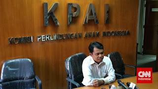 www.koranqq.net
