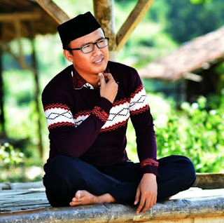 Islam Indonesia, Kaffah-kah?