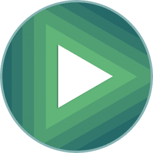 YMusic – YouTube music player & Downloader v3.0.1 build 4048 Paid APK is Here!