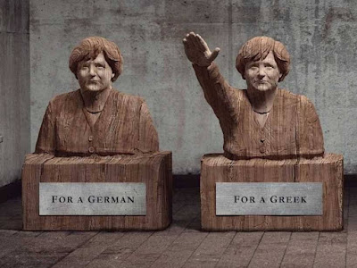 Business-Magazine-Compares-Angela-Merkel-To-Hitler-In-New-Ad-Campaign.jpg