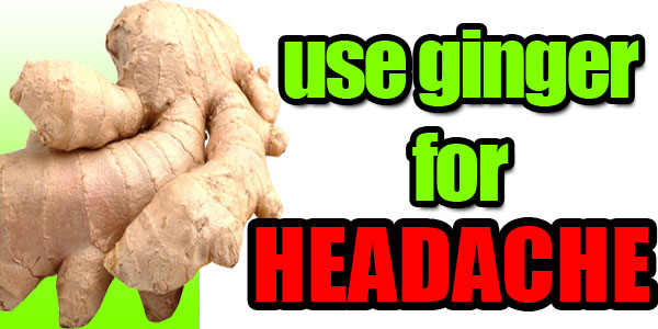 HEADACHE-HOME-REMEDIES