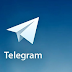 What you really need to know about the Telegram Messenger !