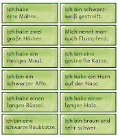 http://www.endlich2pause.blogspot.de/2016/03/erganzungen-lesekisten-fur-erstklassler.html
