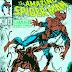 4 Komik Ikonik Karya Stan Lee Marvel yang Menjadi Warisan