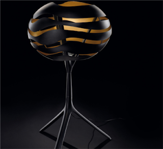 B.Lux, luminaria de diseño