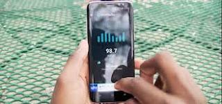 Fitur Galaxy S8 dan S8 Plus yang Jarang Diketahui Orang
