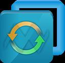 http://www.freesoftwarecrack.com/2016/12/aomei-backupper-professional-40-full.html