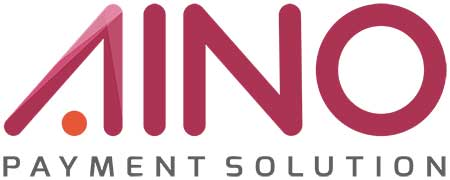 Nomor Call Center Customer Service Aino Payment Solution