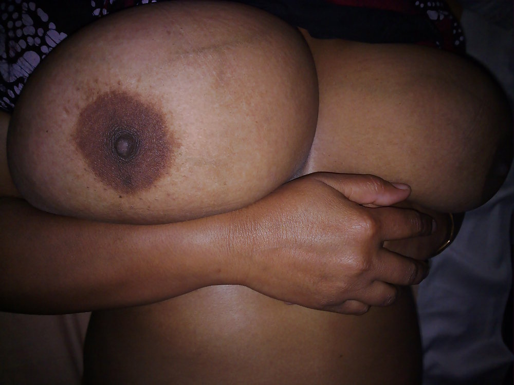 Kannada aunty pressed boob video aunty
