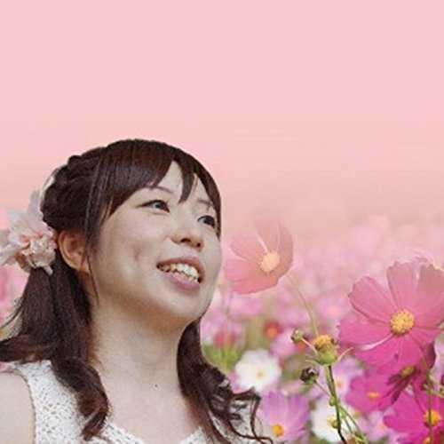 [Single] Yoshie – はじまりの場所 (2015.11.11/MP3/RAR)