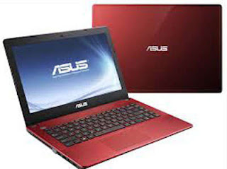 Asus A450CC Drivers Download windows 7/8.1/10 64 bit