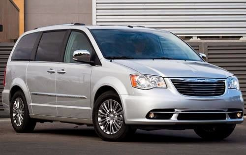 chrysler town country stalling problems autos post. Black Bedroom Furniture Sets. Home Design Ideas