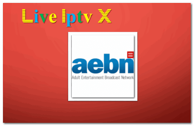 AEBN Gay adult addons