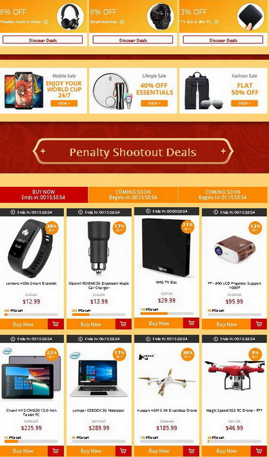 https://www.gearbest.com/promotion-electronics-mid-year-sale-special-2702.html?lkid=14695329