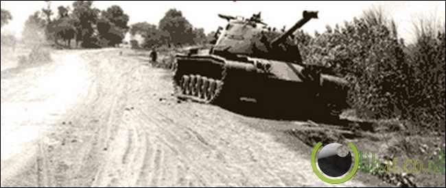 India-Pakistani War - 13 Hari