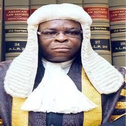 EFCC Probe CJN Walter Onnoghen, Okonjo-Iweala, Fayemi, Fayose, Stella Oduah, Others