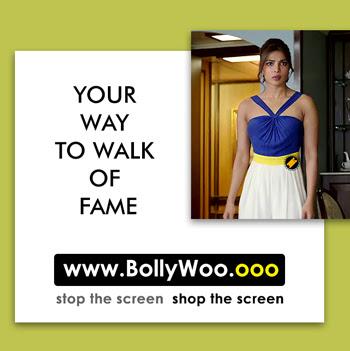 www.bollywoo.ooo