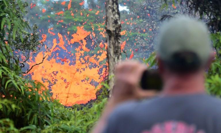 qué-es-el-volcán-kilauea