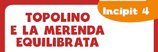 http://www.insiemeperlascuola.it/atpc/insiemeperlascuola/j/pdf/CONAD%202016_Incipit%2004.pdf