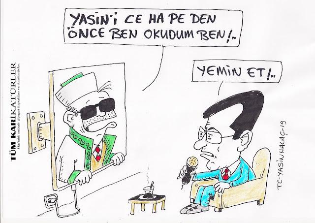 ekrem imamoğlu karikatürü