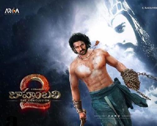 baahubali 2 tamil hd online watch