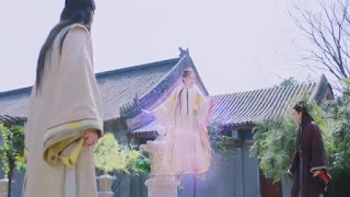 Sinopsis The Eternal Love Episode 20 - 1