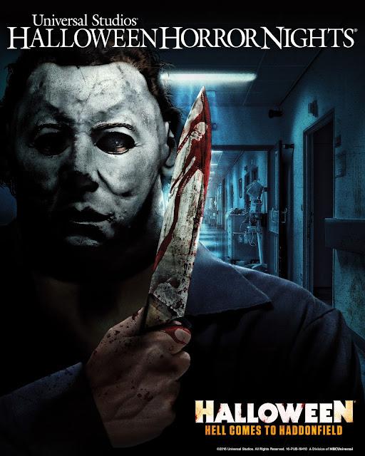 Sinopsis Film Halloween (2018)
