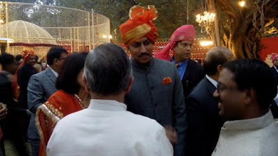 Arun-jaitely-s-daughter-wedding-photos7