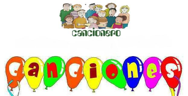 http://www.interpeques2.com/pequescantan/canciones/marcocanciones.htm