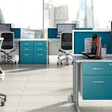 Solusi Virtual Office di Jakarta Untuk Berbagai Bisnis