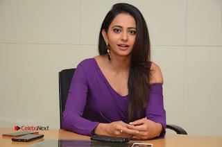 Actress Rakul Preet Singh Latest Stills in Beautiful Long Dress  0150.JPG