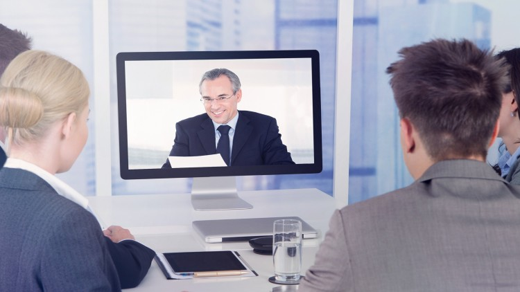 50% off Video Star: You Can Make Simple Talking Head Video