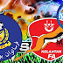 Live Streaming Pahang vs Kelantan 6 Mei 2017