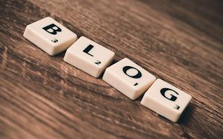Cara Untuk Mengetahui Jumlah Postingan Blog Orang Lain